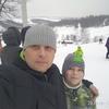Валентин, 34, г.Дмитров