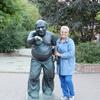 Ольга Сушко, 57, г.Соликамск
