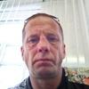 сергей, 44, г.Россошь