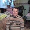 Владимир, 48, г.Муезерский