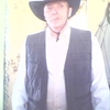 Владимир, 71, г.Башмаково