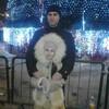 МУСА, 45, г.Грозный