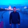 Александр, 43, г.Тюмень