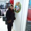 Таня, 56, г.Димитровград