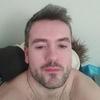 Alex, 30, г.Оренбург