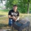 Алексей, 29, г.Новочебоксарск