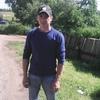 Андрей, 29, г.Ярославль