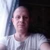 Денис, 38, г.Гагарин
