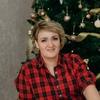 Надежда, 34, г.Сергиевск