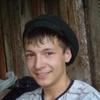 vladislav, 29, г.Олекминск