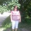 Галина, 47, г.Задонск