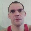 василий, 35, г.Усть-Кут