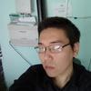 Евгений, 28, г.Якутск