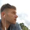 Макс, 36, г.Находка (Приморский край)