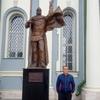 Василий, 34, г.Тула