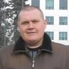 Павел, 39, г.Южно-Сахалинск