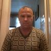 Игорь, 45, г.Рошаль