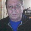 Сергей, 58, г.Муравленко
