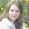 ***Татьяна ***, 36, г.Ленинск-Кузнецкий