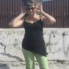 Лидия, 35, г.Тюмень