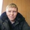 Петр, 26, г.Советский (Тюменская обл.)