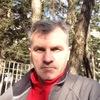 Сергей, 50, г.Ставрополь