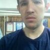 Олег, 31, г.Выдрино