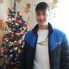 Кирилл, 31, г.Купавна