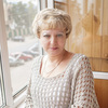 Людмила, 50, г.Йошкар-Ола