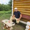 Сергей, 44, г.Киров