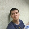 Дэн, 33, г.Нерюнгри