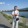 Vlad, 41, г.Георгиевск