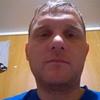 Max, 36, г.Белебей