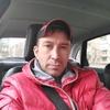 Aleksandr, 30, г.Новодвинск