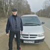 Рафаэль, 59, г.Ижевск