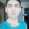 Дмитрий, 39, г.Россошь