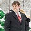 Игорь, 33, г.Торжок
