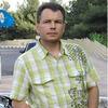 Александр, 47, г.Краснодар