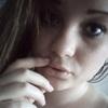 Анастасия, 20, г.Нижний Новгород