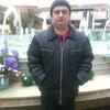 Юрий, 38, г.Керженец