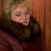 татьяна, 43, г.Вязьма
