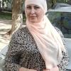 Сафина, 33, г.Самара