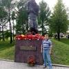 Роман, 44, г.Рязань