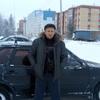 Сергей, 44, г.Киров (Кировская обл.)