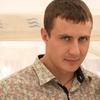 chip, 29, г.Курчатов