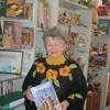Надежда, 60, г.Узловая