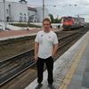 Виталий, 30, г.Усолье-Сибирское (Иркутская обл.)