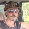 Михаил, 51, г.Тульский