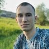 Виктор, 26, г.Волоколамск