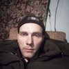 Viktor, 25, г.Тамбовка